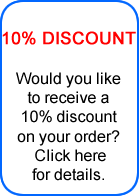 10% discount, Click Here