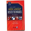 3rd Edition- High Angle Rescue Field Guide