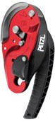 PETZL I'D Large General Use